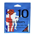 Rotosound RH10 Roto Blues