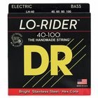 DR Strings Bass 040-100