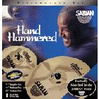 Sabian HH Performance Set