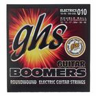 GHS DBGBL-Boomers