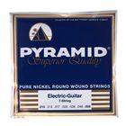 Pyramid 7-string