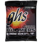 GHS GHS GB 9 1/2 Boomers