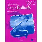ACM Verlag Rock Ballads Vol.2