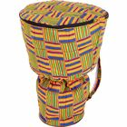 African Percussion Djemben Bag 40cm
