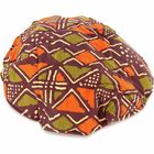 African Percussion Kambala Head Cover 36cm