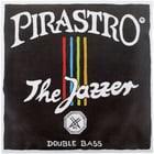 Pirastro The Jazzer Bass 4/4-3/4