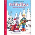 E Heinrichshofen Fridolins Weihnachtsalbum