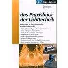 GC Carstensen Verlag Praxisbuch der Lichttechnik