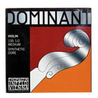Thomastik Dominant Violin 1/2 Alu medium