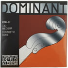 Thomastik Dominant Cello 4/4 medium