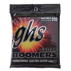 GHS GBTNT-Boomers