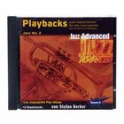 Tunesday Records Playbacks Jazz Advanced
