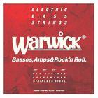 Warwick 42230 L Red Label