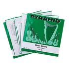 Pyramid Octav Guitar Nylon