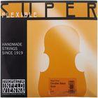 Thomastik Superflexible Double Bass 3/4