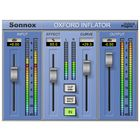 Sonnox Oxford Inflator Native