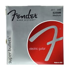 Fender 3250M