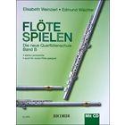 Ricordi Flöte Spielen Bd. B