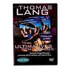 Hudson Music Thomas Lang Ultimatives Schlag