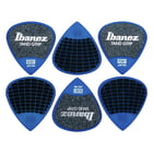 Ibanez BPA16HS-BL Pick Set