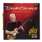 GHS David Gilmour String Set G