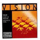 Thomastik Vision VI100 1/2 medium