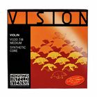 Thomastik Vision VI100 1/4 medium