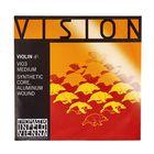 Thomastik Vision D VI03 4/4 medium