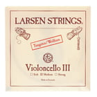 Larsen Cello Single String G Medium