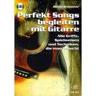 Acoustic Music Perfekt Songs begleiten mit Gi