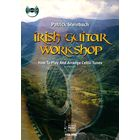 Acoustic Music Irish Guitar Workshop