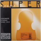 Thomastik Superflexible D Bass 4/4
