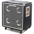 Hartke HX410 HyDrive
