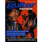 PPV Medien Guitar Heroes