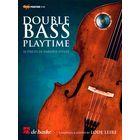 De Haske Double Bass Playtime