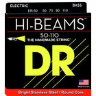 DR Strings HI Beams 050-110