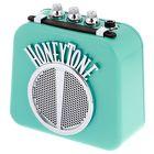 Danelectro N-10 Honeytone Mini Amp AQ