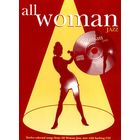 Faber Music All Woman Jazz