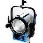 ARRI True Blue ST1 1000W MAN
