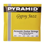 Pyramid Gypsy Jazz Django 010-045