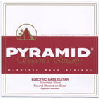 Pyramid 110 Single String bass guitar