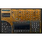 Rob Papen Sub Boom Bass