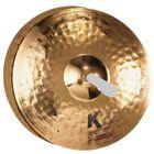"Zildjian 18"" K' Symphonic Light"