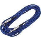 the sssnake TMI 9 PP Vintage Blue