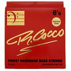 Cocco RC6A 28-120 Classic Wound