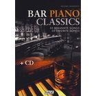 Hage Musikverlag Bar Piano Classics