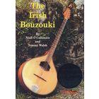 Waltons Music The Irish Bouzouki