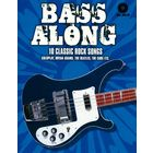Bosworth Bass Along 10 Classic Rock