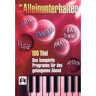 Musikverlag Hildner Der Alleinunterhalter