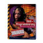 Quickstart Verlag Beat-Programmierung